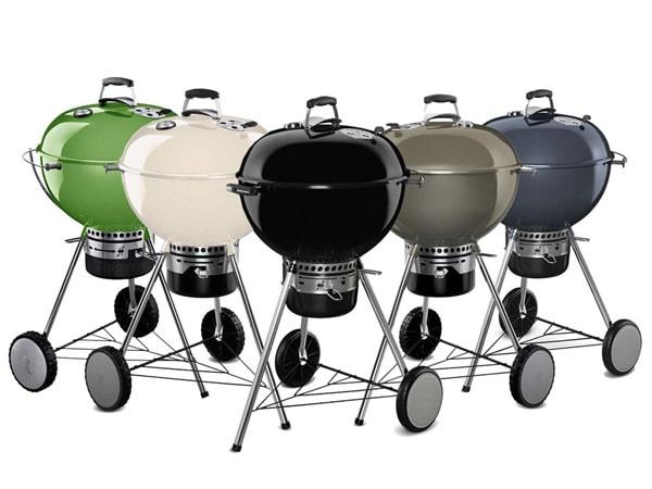 Barbecue-Weber-Reggio-Emilia