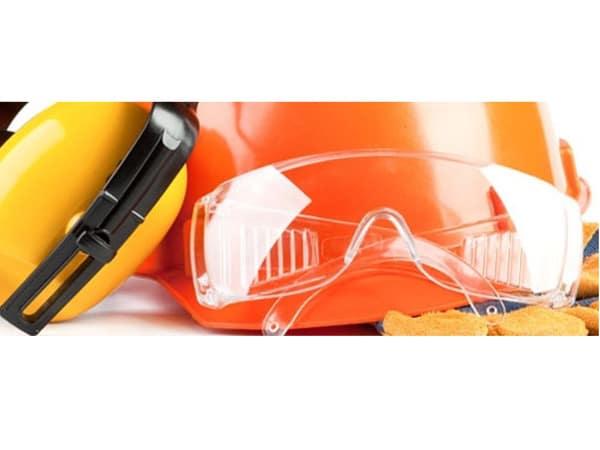 Dispositivi-sicurezza-lavoro-correggio