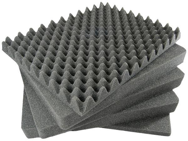 Lastre-fonoassorbenti-Polietilene-carpi
