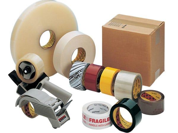 Prodotti-imballaggio-carpi-reggio-emilia