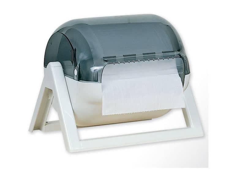 Rotoloni-Carta-per-pulizie-correggio