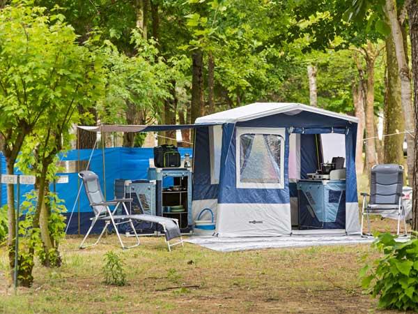 Tende-per-campeggio-brunner-reggio-emilia