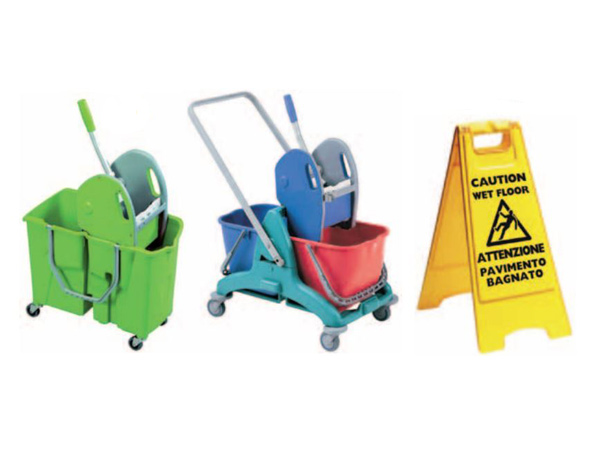 articoli-detergenti-per-Carrelli-pulizie