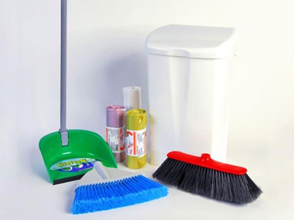 materiali-per-pulizie-reggio-emilia