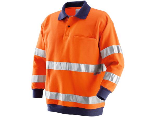 Abbigliamento-da-lavoro-alta-visibilita