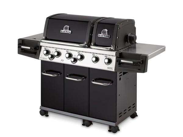 Barbecue-Broil-King-Carpi