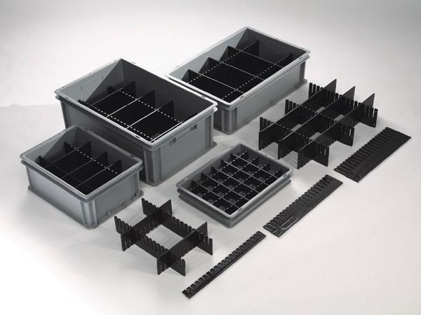 Canestri-contenitori-in-plastica-campogalliano