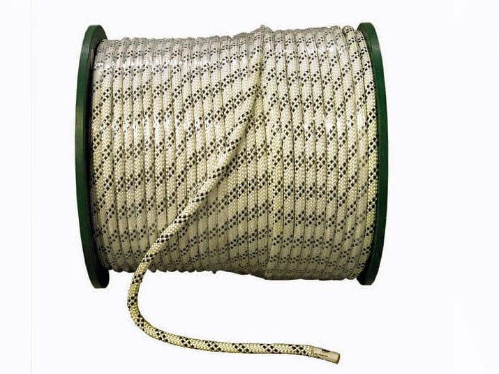 Corde-prodotti-imballaggio