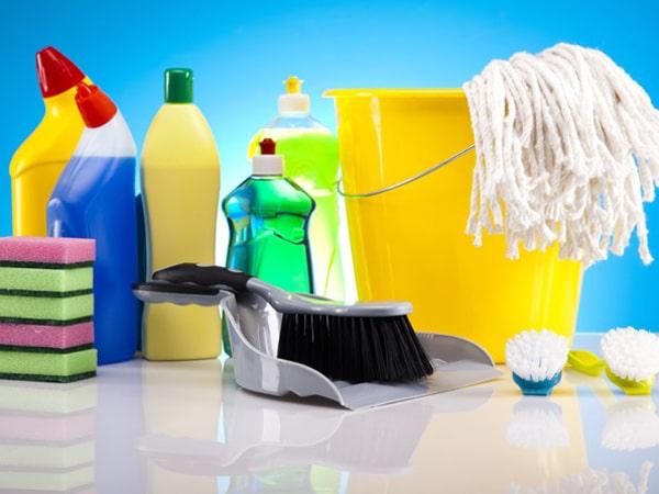 Detergenti-Industriali-reggio-emilia