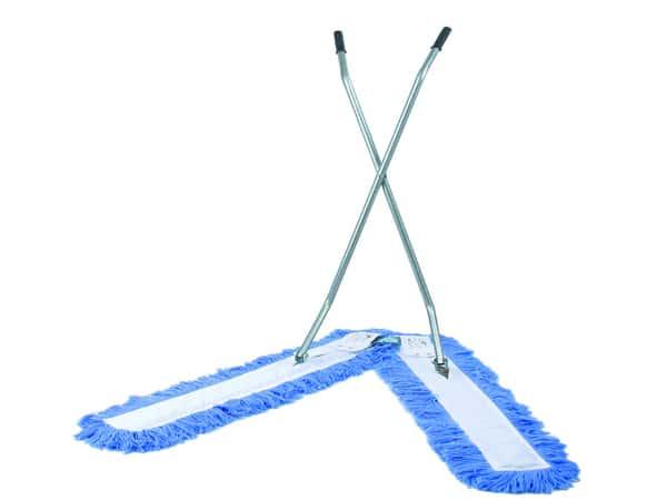 Scope-per-pulizie-reggio-emilia