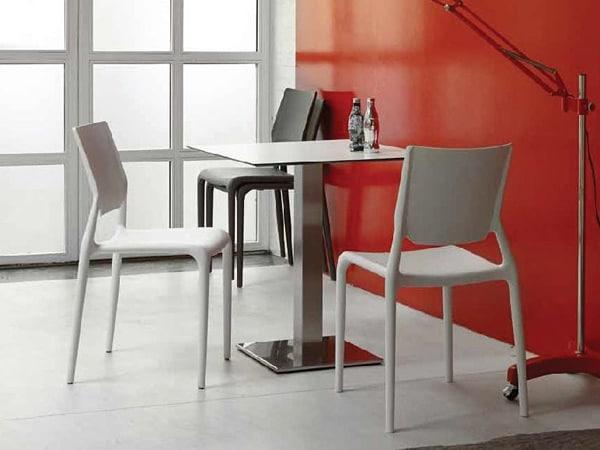 Arredo giardino Carpi Reggio Emilia – Salotti tavoli sedie ...