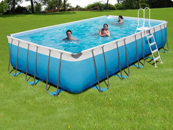 piscine fuori terra reggio emilia correggio prezzi