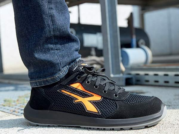 Fornitura-scarpe-estive-U-Power-Reggio-Emilia